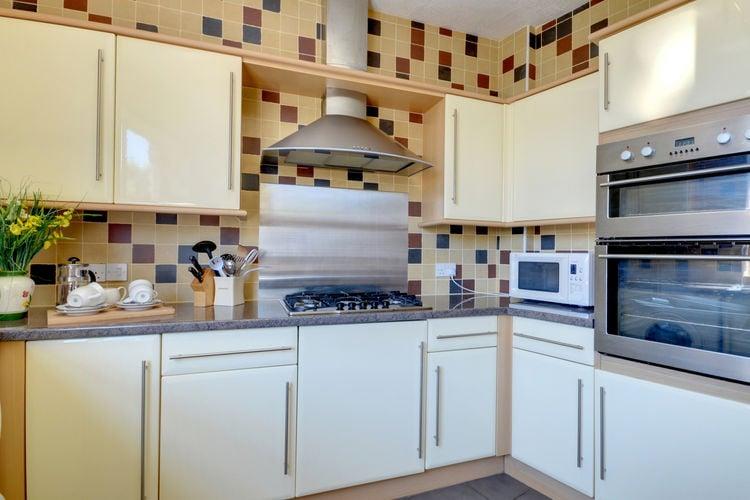 Appartement Groot-Brittannië, Devon, Mortehoe Appartement GB-00004-38