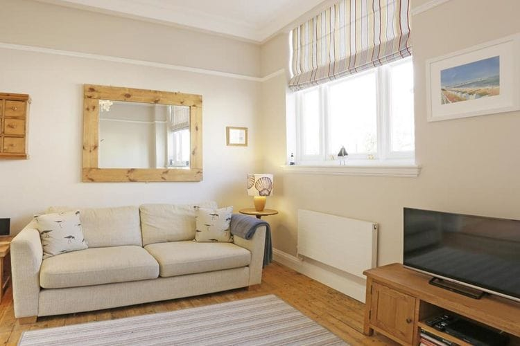 Grootbrittannie | Anglia | Vakantiehuis te huur in Southwold   met wifi 4 personen