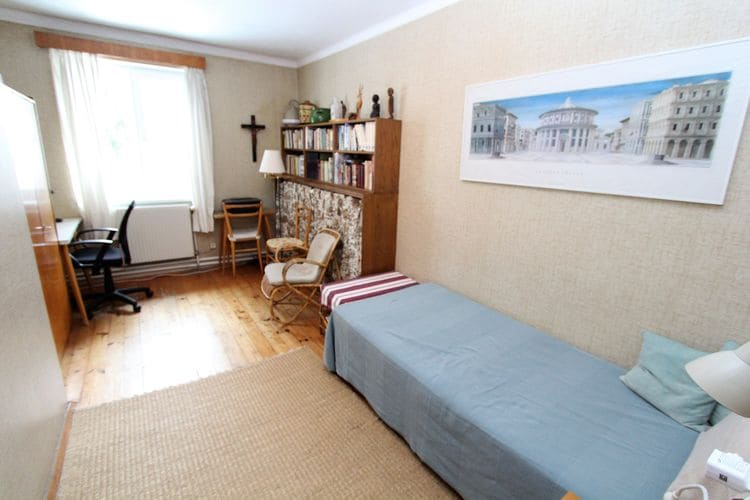 Ref: AT-9072-07 4 Bedrooms Price