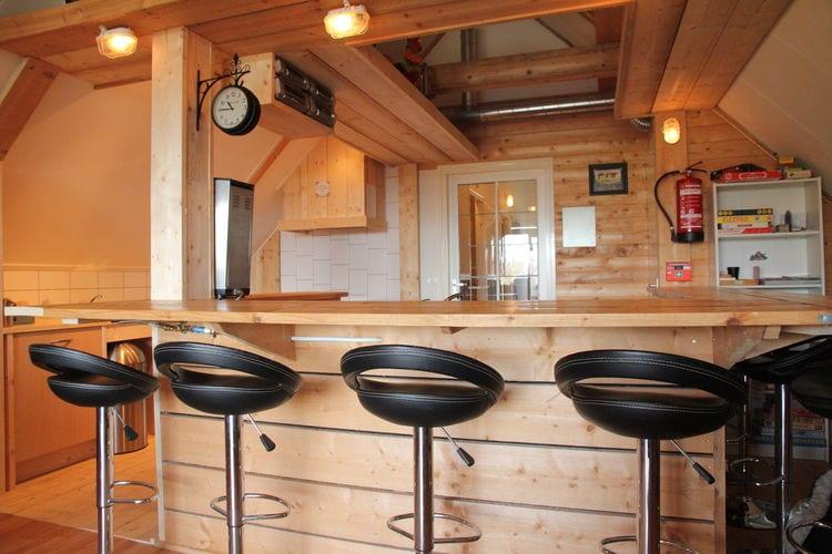 Ref: NL-0009-47 8 Bedrooms Price