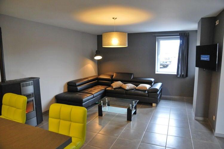 Vakantiehuizen Belgie | Namen | Vakantiehuis te huur in Noiseux   met wifi 16 personen