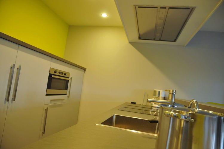Ferienhaus La Grange de Marcel (2112040), Noiseux, Namur, Wallonien, Belgien, Bild 5