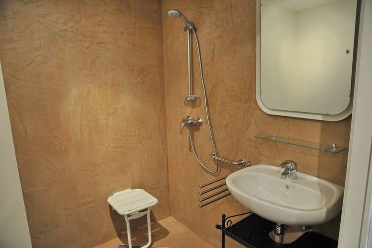 Ferienhaus La Grange de Marcel (2112040), Noiseux, Namur, Wallonien, Belgien, Bild 15