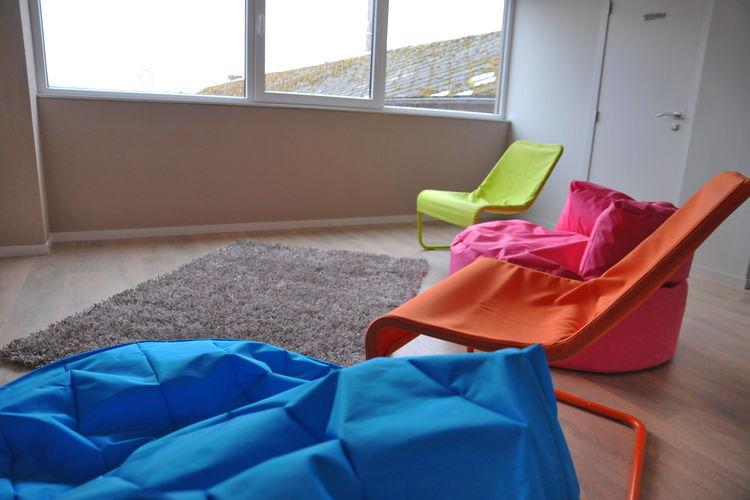 Ferienhaus La Grange de Marcel (2112040), Noiseux, Namur, Wallonien, Belgien, Bild 8