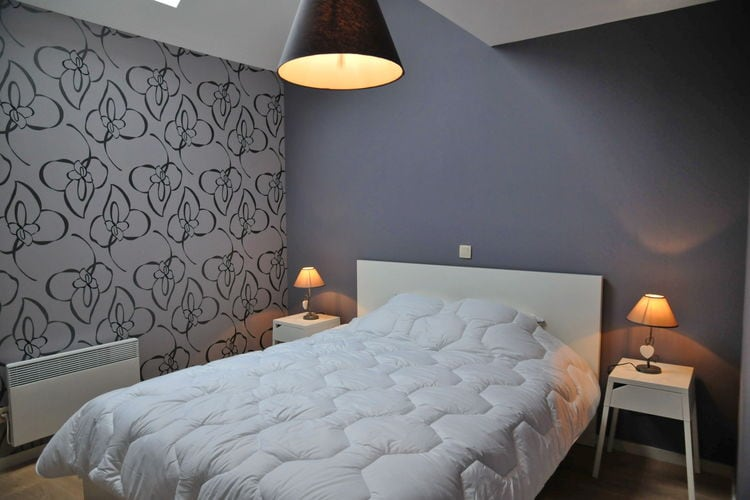 Ferienhaus La Grange de Marcel (2112040), Noiseux, Namur, Wallonien, Belgien, Bild 10