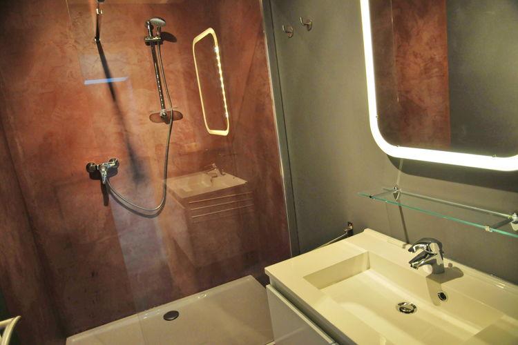 Ferienhaus La Grange de Marcel (2112040), Noiseux, Namur, Wallonien, Belgien, Bild 16