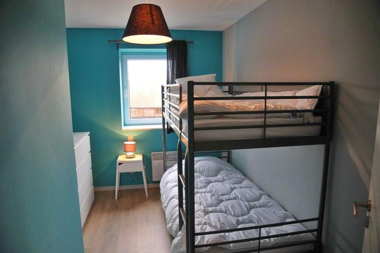 Ferienhaus La Grange de Marcel (2112040), Noiseux, Namur, Wallonien, Belgien, Bild 12
