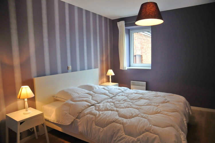 Ferienhaus La Grange de Marcel (2112040), Noiseux, Namur, Wallonien, Belgien, Bild 13