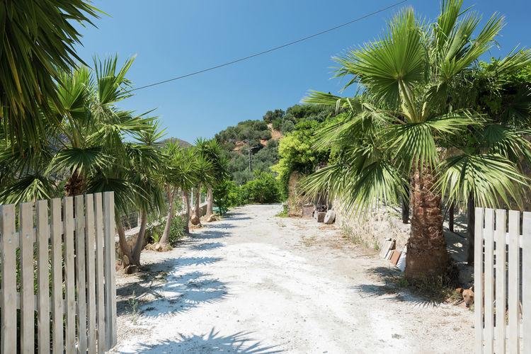 Villa Griekenland, kreta, Paleochora Villa GR-73001-01
