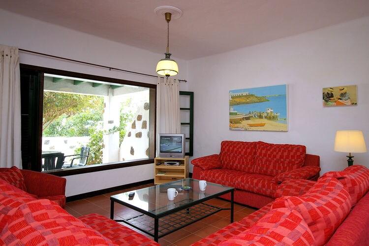 Ref: ES-35520-04 2 Bedrooms Price