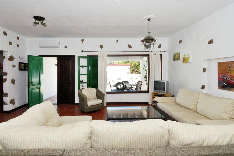 Ref: ES-35520-07 3 Bedrooms Price