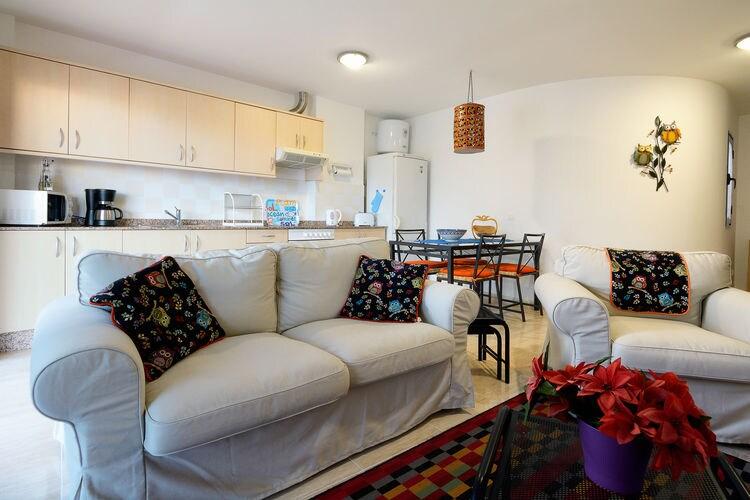 Ref: ES-00021-67 1 Bedrooms Price