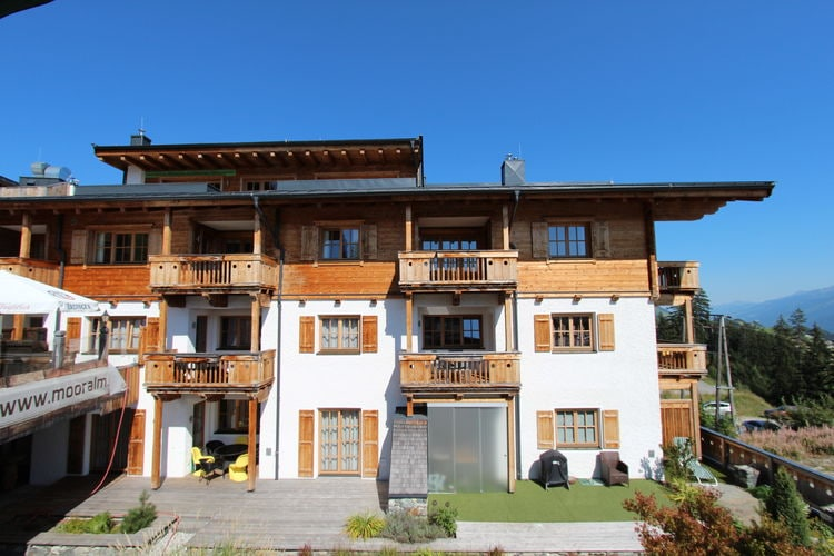 Ref: AT-6373-20 0 Bedrooms Price