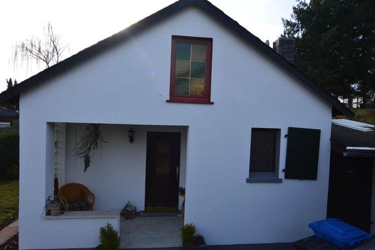 vakantiehuis Duitsland, Hunsruck, Masterhausen vakantiehuis DE-00005-82