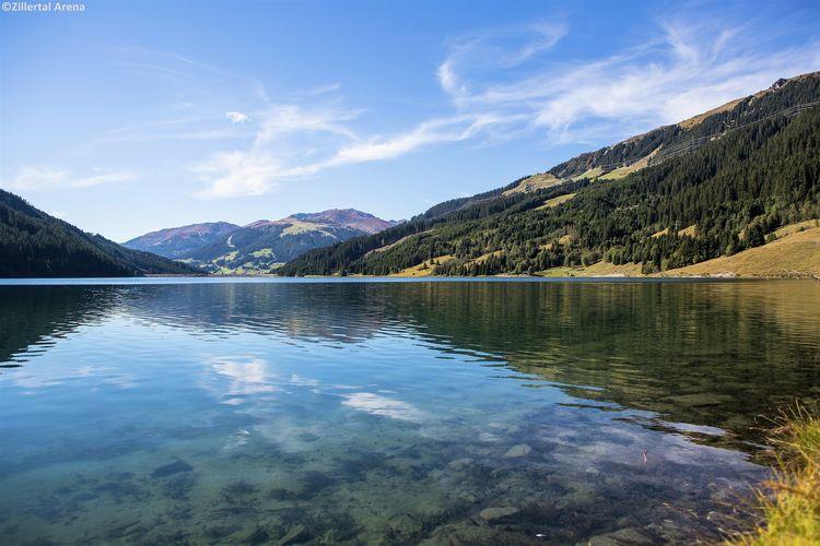 Ferienwohnung Appartement Royal Gerlos 06 (2118099), Gerlos, Zillertal Arena, Tirol, Österreich, Bild 35