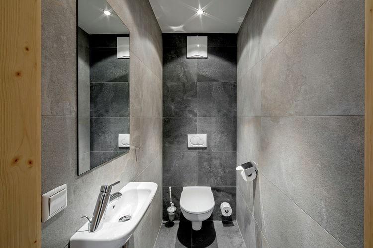 Ferienwohnung Appartement Royal Gerlos 06 (2118099), Gerlos, Zillertal Arena, Tirol, Österreich, Bild 23