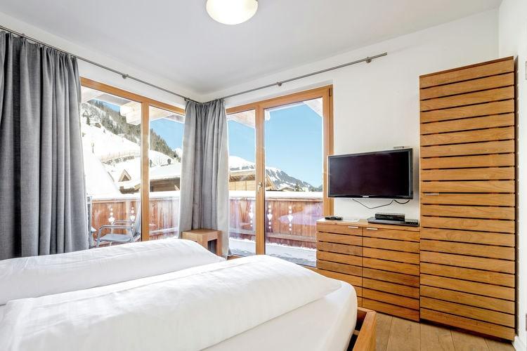 Ferienwohnung Appartement Royal Gerlos 06 (2118099), Gerlos, Zillertal Arena, Tirol, Österreich, Bild 18
