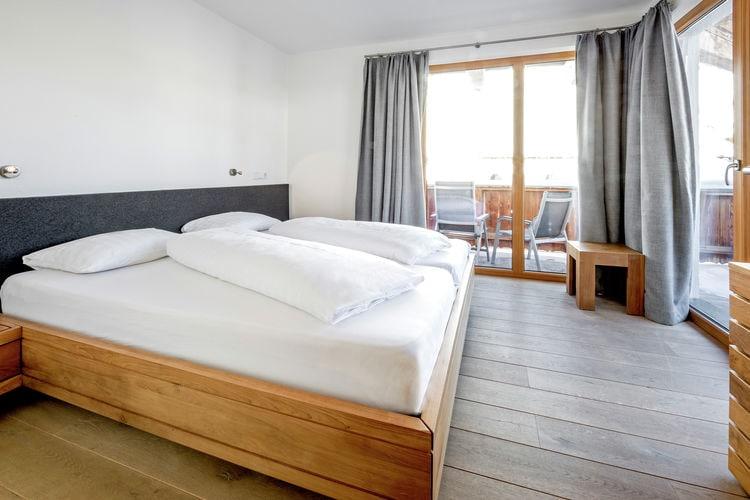 Ferienwohnung Appartement Royal Gerlos 06 (2118099), Gerlos, Zillertal Arena, Tirol, Österreich, Bild 14