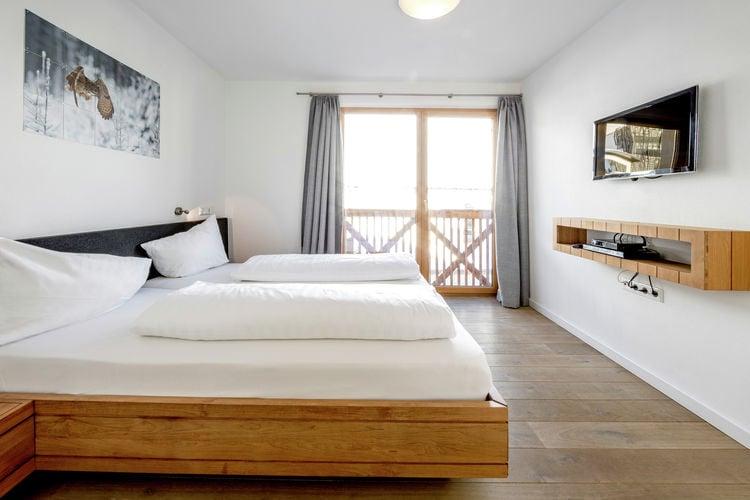 Ferienwohnung Appartement Royal Gerlos 06 (2118099), Gerlos, Zillertal Arena, Tirol, Österreich, Bild 19
