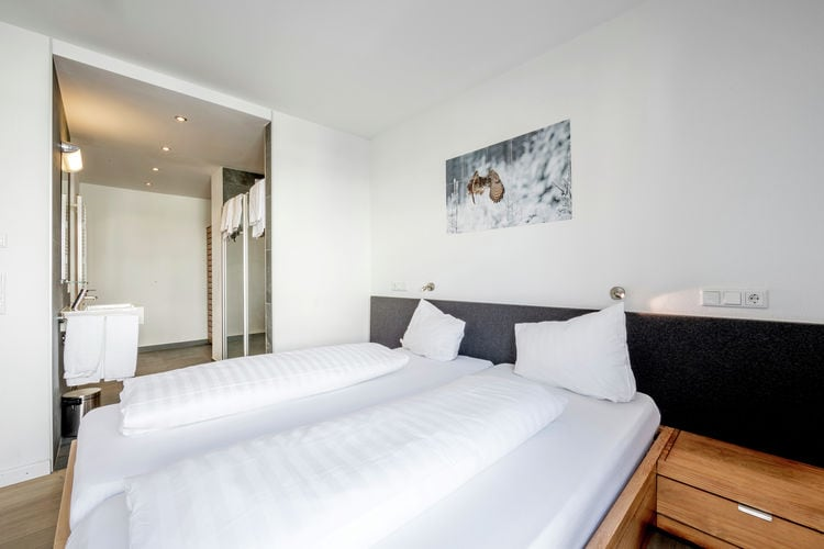 Ferienwohnung Appartement Royal Gerlos 06 (2118099), Gerlos, Zillertal Arena, Tirol, Österreich, Bild 21