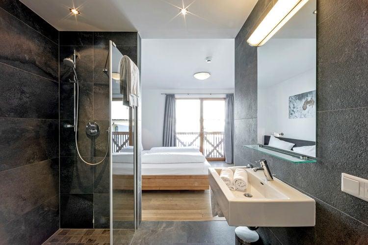Ferienwohnung Appartement Royal Gerlos 06 (2118099), Gerlos, Zillertal Arena, Tirol, Österreich, Bild 22