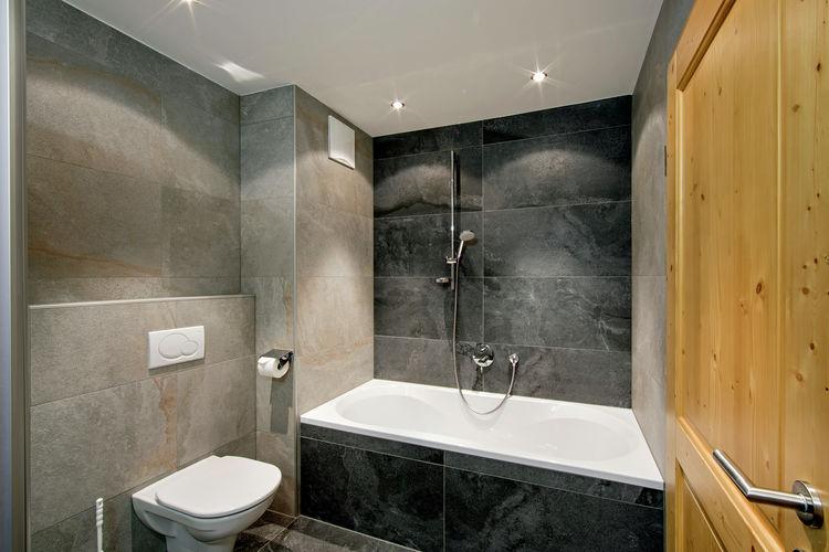 Ferienwohnung Appartement Royal Gerlos 06 (2118099), Gerlos, Zillertal Arena, Tirol, Österreich, Bild 25
