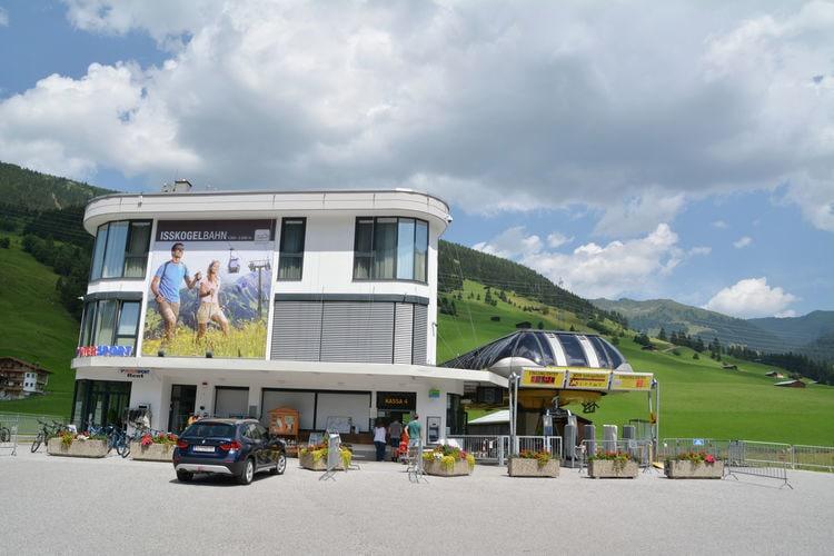 Ferienwohnung Appartement Royal Gerlos 06 (2118099), Gerlos, Zillertal Arena, Tirol, Österreich, Bild 38