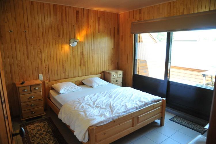 vakantiehuis België, Luxemburg, Durbuy vakantiehuis BE-6940-234
