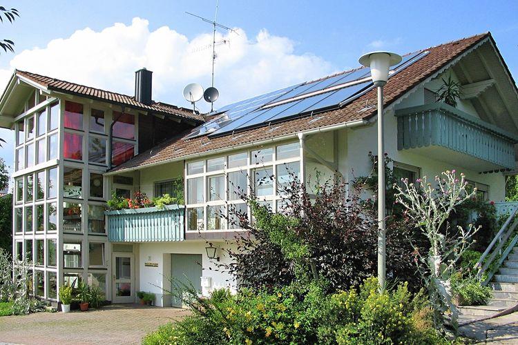 Appartement  met wifi  Röhrnbach  Im Bayerischen Wald