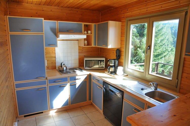 Ref: BE-6980-93 4 Bedrooms Price