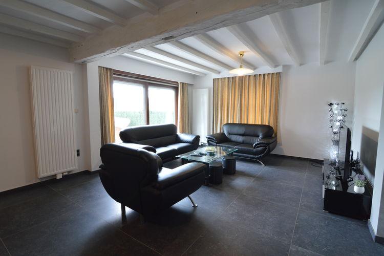 Ref: BE-0005-99 7 Bedrooms Price
