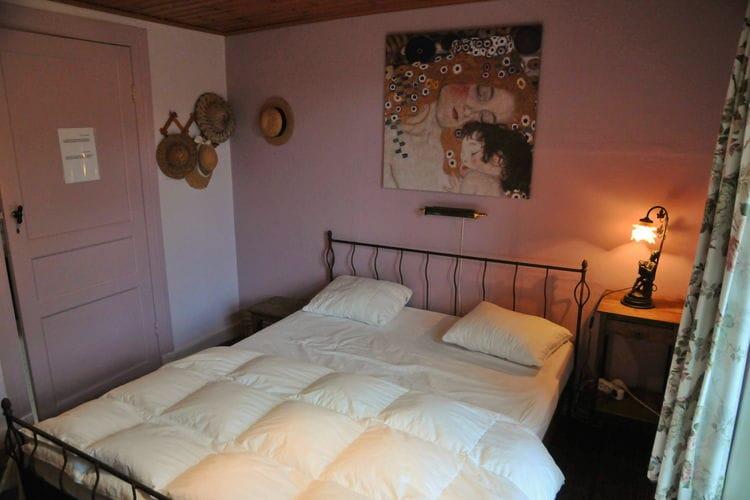 vakantiehuis België, Luxemburg, Werpin vakantiehuis BE-6990-37