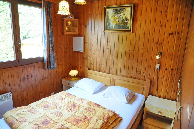 vakantiehuis België, Namen, Hour vakantiehuis BE-5563-17
