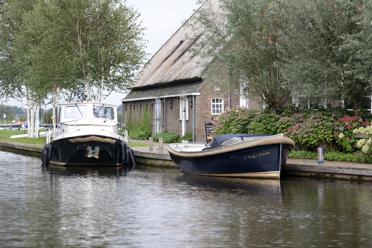 Ref: NL-9000-01 14 Bedrooms Price