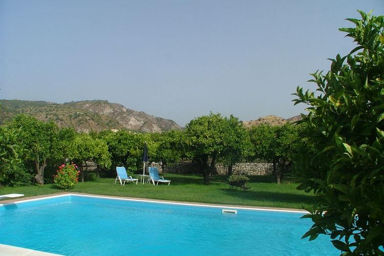 Vakantiehuizen Italie | Basilicata | Vakantiehuis te huur in Guardavalle   met wifi 2 personen