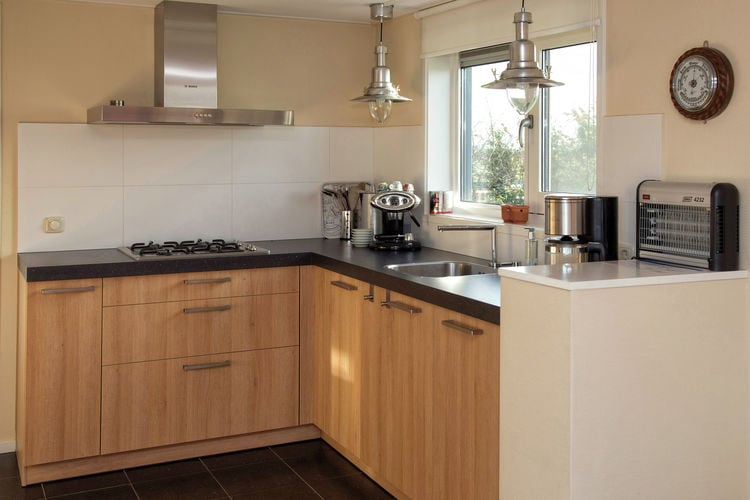 Ref: NL-9000-02 4 Bedrooms Price