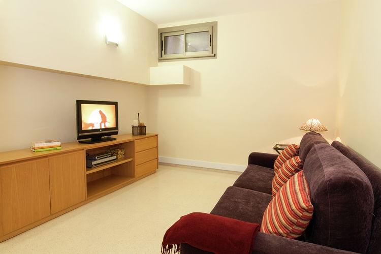 Ref: ES-35100-20 4 Bedrooms Price
