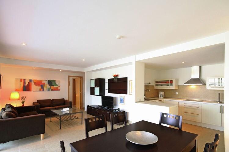 Ref: ES-35100-21 2 Bedrooms Price