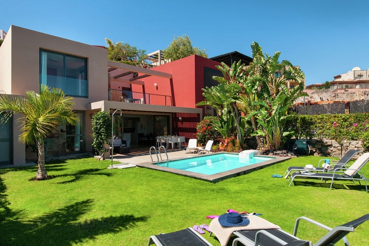 Vakantiehuizen grca te huur San-Bartolomé-de-Tirajana,-Gran-Canaria- ES-35100-21 met zwembad  met wifi te huur