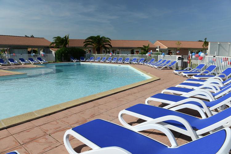 Villa Frankrijk, Languedoc-roussillon, LE SOMAIL Villa FR-11590-06