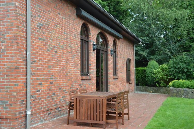 Vakantiehuizen Antwerpen te huur Merksplas- BE-2330-02   met wifi te huur