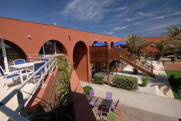 Appartement  met wifi  Le-cap-DagdeRésidence du Golfe 4