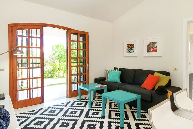 Ref: ES-35100-22 2 Bedrooms Price