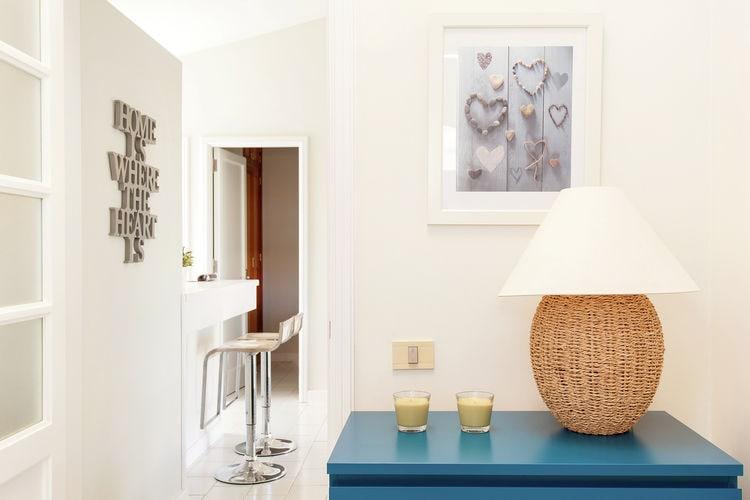 Ref: ES-35100-23 3 Bedrooms Price