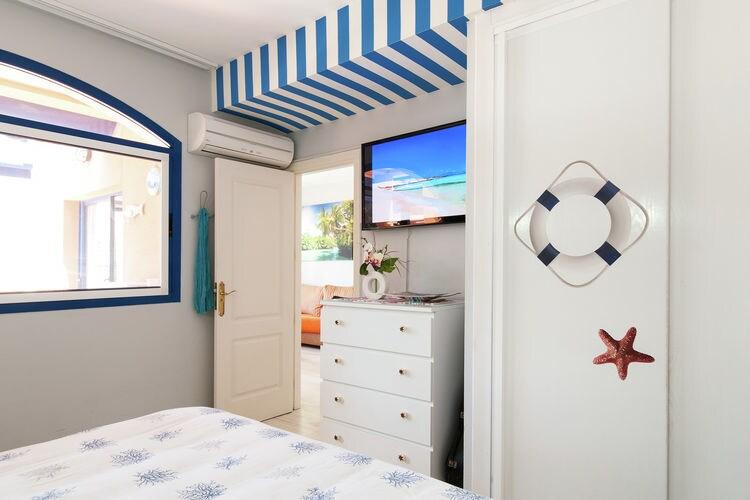 Ref: ES-35100-26 1 Bedrooms Price