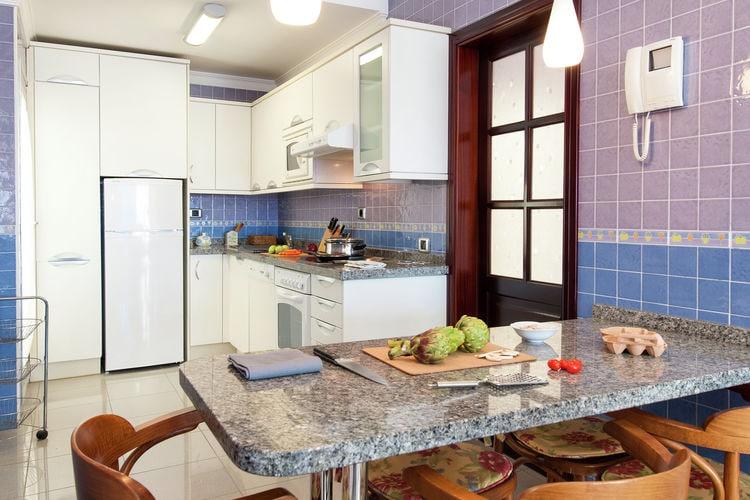 Ref: ES-35100-27 2 Bedrooms Price