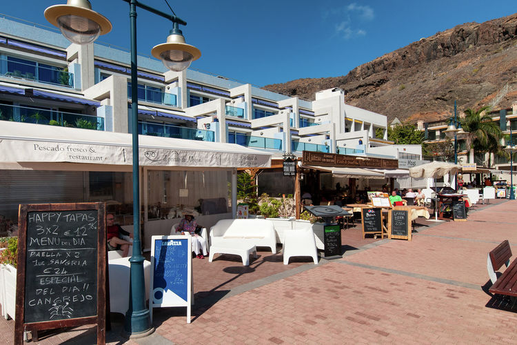 Vakantiehuizen Puerto-Mogan-Gran-Canaria te huur Puerto-Mogan,-Gran-Canaria- ES-35100-27   met wifi te huur