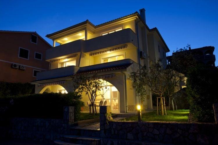 Apartment Fanuko A2