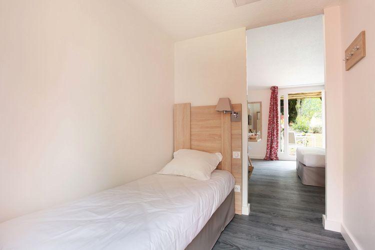 vakantiehuis Frankrijk, Provence-alpes cote d azur, ARLES vakantiehuis FR-13200-17