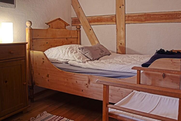 Appartement Duitsland, Berlijn, Hamma Appartement DE-99765-03
